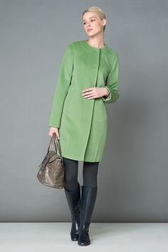 Новая коллекция одежды :: Модный look в магазине Pompa