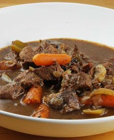 I don't know about you, but sometimes, even on a hot summer day, I really crave a flavorful warm dish to eat. But like many, I hate using the oven when it's really hot.