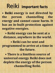 Zealous sought what is reiki Acupuncture, Reiki Quotes, Reiki Training, Animal Reiki, Reiki Meditation, Meditation Music, Reiki Room, Reiki Therapy, Health And Wellness