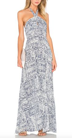 Shop for Knot Sisters The Bali Dress in Indigo Batik at REVOLVE. Free day shipping and returns, 30 day price match guarantee. Strapless Dress Formal, Formal Dresses, Knots, Bali, Indigo, Sisters, My Style, Shopping, Tango