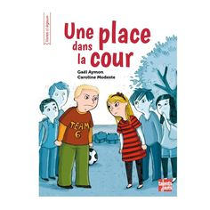 Albin Michel Jeunesse, Figaro, Madame, Family Guy, Fictional Characters, Storytelling, Livres, Fantasy Characters, Griffins