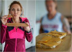 SLIK FÅR DU DET SAFTIGSTE BRØDET! - treningsfrue.no Food And Drink, Baking, Bread Baking, Bakken, Backen, Sweets, Pastries, Roast