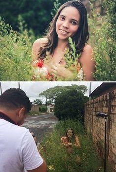20 razões para não acreditar em fotos que você vê nas redes sociais