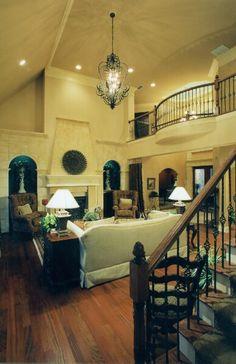 modern furniture living room sets contemporary living room furniture sets 3 piece living room furniture set #LivingRoom