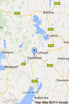 21 Best Ballintubber Castlebar Images County Mayo Emerald Isle