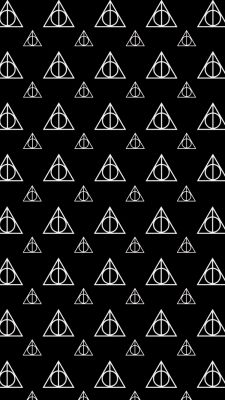 The wand, the stone, and the cloak Harry Potter Tumblr, Cute Harry Potter, Harry Potter Drawings, Harry Potter Pictures, Harry Potter Quotes, Harry Potter Universal, Harry Potter World, Harry Potter Hogwarts, Garri Potter