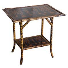 European Bamboo Furniture – DEFINING FRANCE