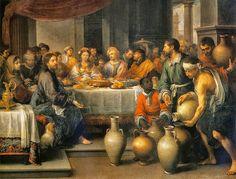 novena of pentecost 2015