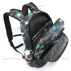 # Sale for Preppy style mochila masculina mens backpacks Polyester Geometric Book bag China Brand schoolbag Fashionable back pack  [qjeR2WQC] Black Friday Preppy style mochila masculina mens backpacks Polyester Geometric Book bag China Brand schoolbag Fashionable back pack  [ZBEUisW] Cyber Monday [W3RKzi]