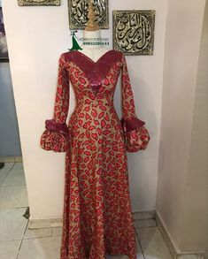 Best African Dresses, Latest African Fashion Dresses, African Print Fashion, Africa Fashion, Lace Gown Styles, Ankara Dress Styles, Stylish Gown, Bespoke Tailoring, Straight Dress