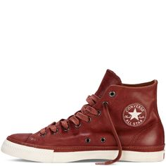 Chuck Taylor Leather Find shoe discount, cool clothes, and accessories at www.shoediscount.us