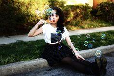 melanie martinez photography - Google Search