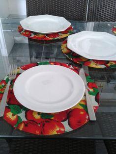 Suplat para pratos de disco de vinil.