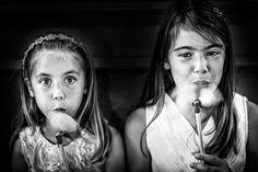 wedding photography by Cristiano Ostinelli Studio
