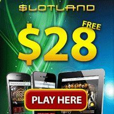 Free online casino cash money bonuses online casino developers