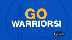 #DubsOn7: Golden State Warriors face Oklahoma City Thunder in Game 7 of Western Conference Finals in Oakland Monday | abc7news.com