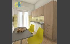 ΚΑΤΟΙΚΙΕΣ – Olon Construction Construction, Cabinet, Storage, House, Furniture, Design, Home Decor, Building, Clothes Stand
