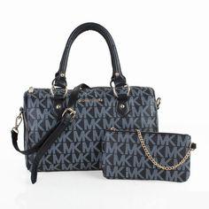 MK Fashion Bags (2 pieces)