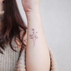 30 фотографий, которые изменят ваше мнение о татуировках