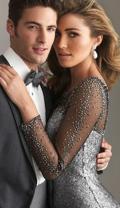 ideas dancing couple photography romances wedding photos for 2019 Prom Pictures Couples, Prom Couples, Teen Couples, Maternity Pictures, Young Couples, Prom Poses, Wedding Poses, Wedding Suits, Prom Photography