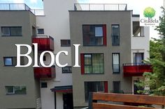 Bloc I vandut citadela-cluj. Multi Story Building