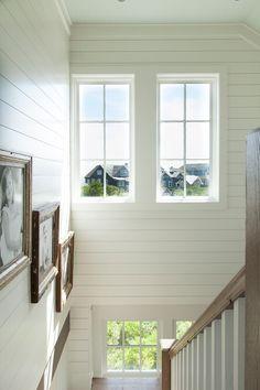 """oldfarmhouse: """" FarmHouse Envy Via (HomeBunch.com) """""""