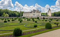 France wine loire valley #travel #places #photography #gorgeous #inspiration