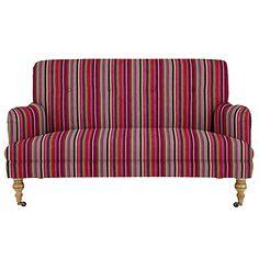 Buy John Lewis Howard Small Sofa Online at johnlewis.com
