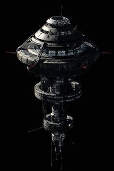 atlantistvru: #DARKMATTER 's #spacestation has #Stargate #rings! =) #LOLhttps://josephmallozzi.wordpress.com/2015/06/10/june-10-2015-2-days-to-the-dark-matter-world-premiere-the-space-stations/via #JosephMallozzi#Transportationrings #ringtransporters #transportrings #SG