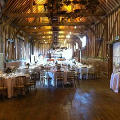 My wedding/reception venue - lillibrooke manor Wedding Reception Venues, Our Wedding, Wedding Planning, Wedding Inspiration, Table Decorations, Places, Home Decor, Decoration Home, Wedding Reception Locations