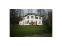 2515 W Main St, Whitney Point, NY  13862 - Pinned from www.coldwellbanker.com    LOVE LOVE LOVE