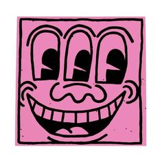 Keith Haring (Rizzoli Classics) [Jeffrey Deitch, Julia Gruen, Suzanne Geiss, Kenny Scharf, George Condo] on . Closely based on Haring's own concept for the monograph he wanted to publish before his untimely death Desenho New School, Jm Basquiat, Posca Marker, Kenny Scharf, Keith Haring Art, Arte Alien, Framed Artwork, Wall Art, Wall Decals