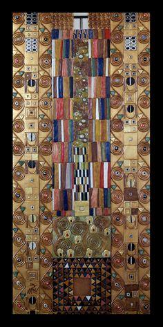 Friso Klimt