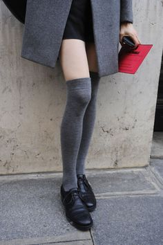 grey sox