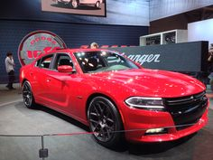 2015 Charger see more cool pics http://extreme-modified.com/extreme-modified-cars/