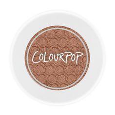Cornelious – ColourPop