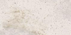 Sea Salt | Corian