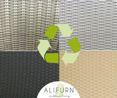 Did you know that our products are recyclable? Dolphins, Did You Know, Recycling, Fabrics, Products, Tejidos, Common Dolphin, Upcycle, Cloths