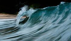 Coffee Bay shore-break Shore Break, Bay Shore, Waves Photography, Ocean, Coffee, Water, Outdoor, Collection, Gripe Water