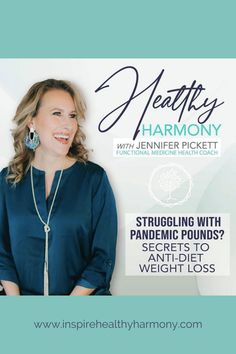 Anyone else done with 2020? Anyone else struggling with those pandemic pounds? Emotional eating and drinking, unmanaged stress, uncertainty. If you understand the science behind weight gain, it's absolutely no wonder WHY we have gained the weight. But today, let's chat about taking it off!