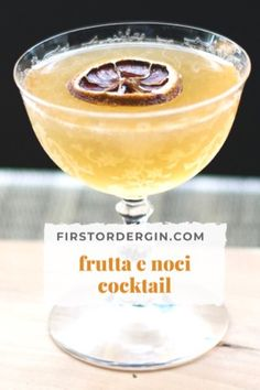 Gin Cocktail Recipes, Fun Cocktails, Drinks, Bar Scene, Spice Things Up, Delish, Spices, Desserts, Cherry