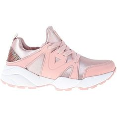 Xαμηλά Sneakers Guess FL5SEM FAB12 Sneakers, Shoes, Fashion, Tennis, Moda, Slippers, Zapatos, Shoes Outlet, Fashion Styles