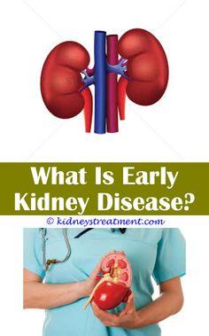 Is roast beef bad for kidney disease.Chronic kidney disease slideshare.What is congenital polycystic kidney disease - Kidney Disease Cure. 9336375435 #KidneyInfectionAppleCiderVinegar