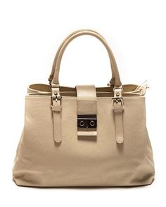 Sonia Ricci Genuine Leather Satchel Made in Italy  SatchelBags #Handbags