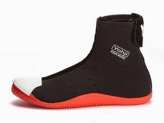 Tomorrow comes Today: Adidas Y3