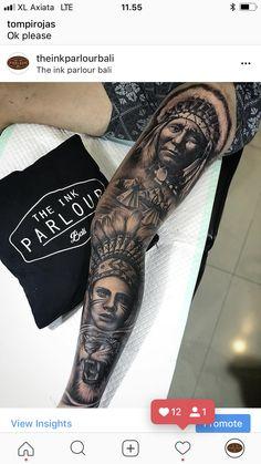 Tattoos for men Simple Bird Tattoo, Bird Tattoo Wrist, Leg Sleeve Tattoo, Leg Tattoo Men, Sleeve Tattoos For Women, Arm Tattoos For Guys, Full Leg Tattoos, Full Sleeve Tattoos, Dope Tattoos