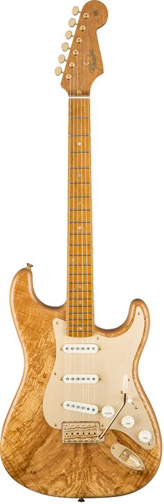 images.guitarguitar.co.uk large 130 151210291381008f.jpg