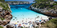 6 Hours In: Mallorca. The best places to eat, fun things to do, and insider tips!