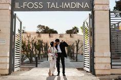 wedding photographer in Malta  Francesco Carboni wedding reporter