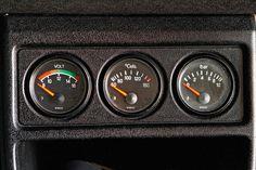 Golf Tips For Driver Refferal: 1357101274 Volkswagen Golf Mk1, Vw Mk1, Vw Scirocco, Vw Passat, Porsche 356, Vw Camper, Golf 1 Cabriolet, Mk1 Caddy, Golf Chipping